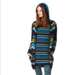 Missoni for Target short sleeve dress size L